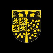s-Hertogenbosch Led Boarding '