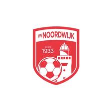 Led Boarding Noordwijk