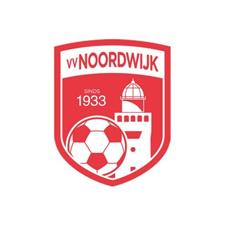 vv Noordwijk - led boarding